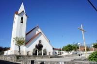 igreja de caxarias