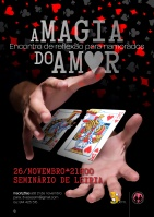 magia-do-amor-cartaz