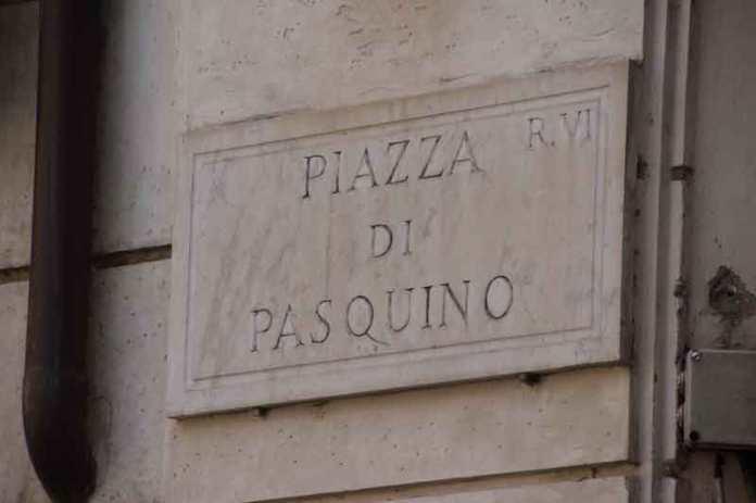 Piazza-di-Pasquino.-Pasquim-02